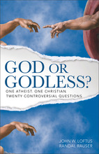 God or Godless?