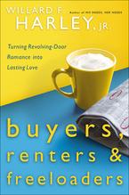 Buyers, Renters & Freeloaders