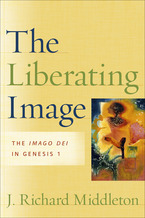 The Liberating Image