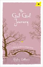 The God Girl Journey