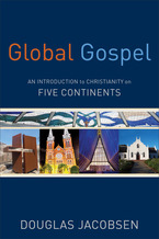 Global Gospel