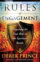 Rules of Engagement, Updated and Expanded Edition