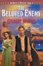 The Beloved Enemy, Repackaged Edition