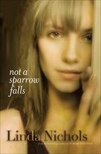 Not a Sparrow Falls, Repackaged Edition