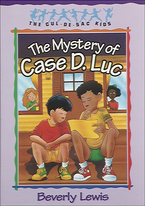 The Mystery of Case D. Luc