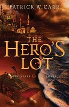 The Hero's Lot