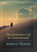 The Believer's Call to Commitment, Updated Edition