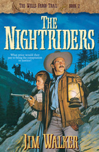 The Nightriders