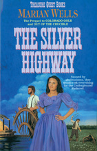 The Silver Highway
