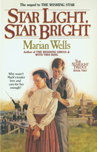 Starlight Trilogy