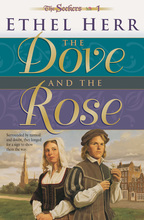 The Dove and the Rose