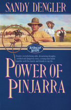 Power of Pinjarra