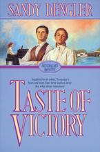 Taste of Victory