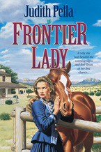 Frontier Lady