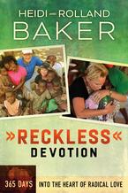 Reckless Devotion