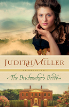The Brickmaker's Bride