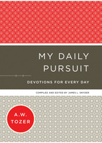 My Daily Pursuit