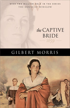 The Captive Bride, Repackaged Edition