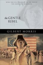 The Gentle Rebel, Repackaged Edition