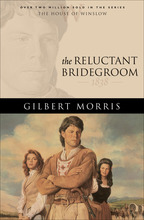 The Reluctant Bridegroom, Repackaged Edition