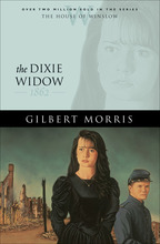 The Dixie Widow, Repackaged Edition
