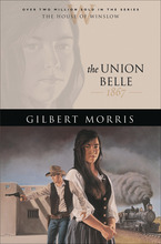 The Union Belle, Repackaged Edition