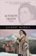 The Yukon Queen, Repackaged Edition