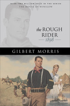 The Rough Rider, Repackaged Edition
