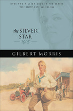 The Silver Star, Repackaged Edition