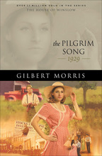 The Pilgrim Song, Repackaged Edition