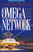 The Omega Network