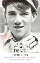 The Boy Born Dead
