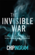 The Invisible War, Updated and Expanded Edition