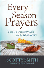 Every Season Prayers