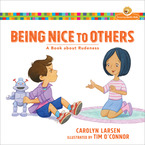 Being Nice to Others