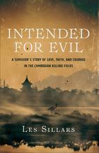 Intended for Evil