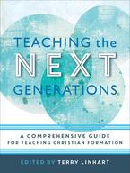 Teaching the Next Generations
