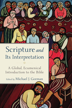 Scripture and Its Interpretation