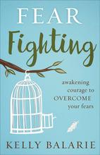 Fear Fighting