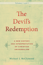 The Devil's Redemption, 2 Volumes