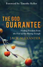 The God Guarantee
