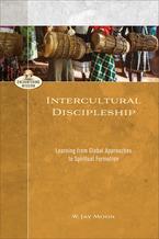 Intercultural Discipleship
