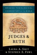 Judges & Ruth