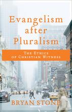Evangelism after Pluralism