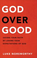 God over Good