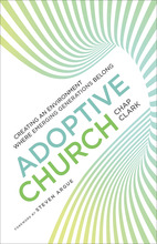 Adoptive Church