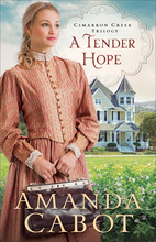 A Tender Hope