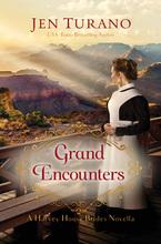 Grand Encounters