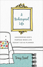 A Redesigned Life