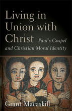 Living in Union with Christ